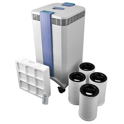 iqair gc multigas air purifier mcs air purifier