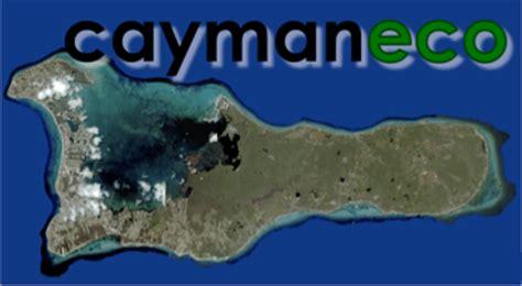 cayman eco  cayman    food output growth