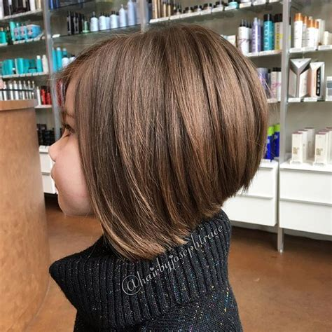 short hair chic on empire 34 best images about toddler hair on pinterest bobs
