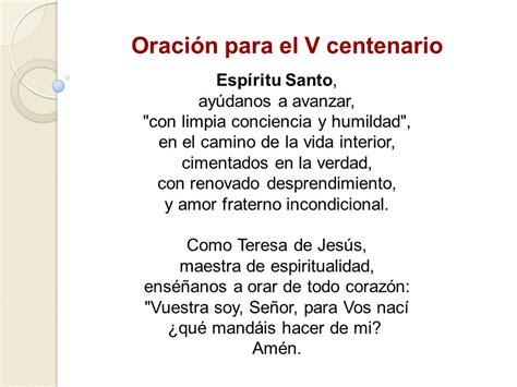 oraciones cristianas poderosas youtube newhairstylesformen2014 com oracion poderosa para la buena suerte y atraer youtube