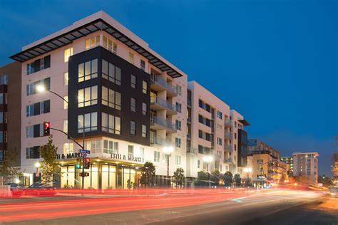 4 bedroom apartments san diego 73 bachelors available for rent in san diego ca