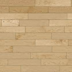 white wood flooring parquet 0 download free textures