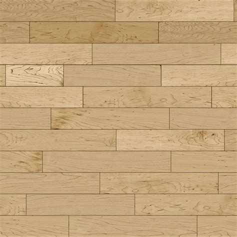 Wood Parquet Flooring by White Wood Flooring Parquet 0 Free Textures