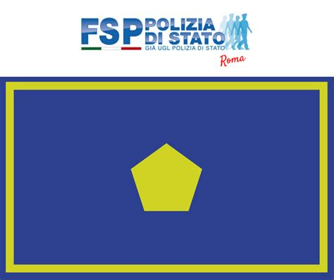 concorso interno vice ispettore polizia di stato concorso interno per titoli a 1000 posti per vice