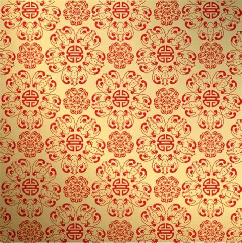 new japanese pattern design 17 seamless pattern asian design images asian seamless