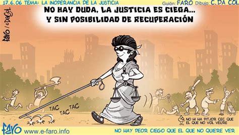 imagenes donde hay justicia un mundo donde hay justicia o eso es lo que nos quieren