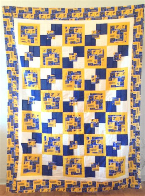 Toronto Quilt Shops by 1000 Ideas About Blues Nhl On St Louis Blues