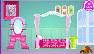 juegos decora la casa de barbie juegos de barbie decora la casa de barbie barbie