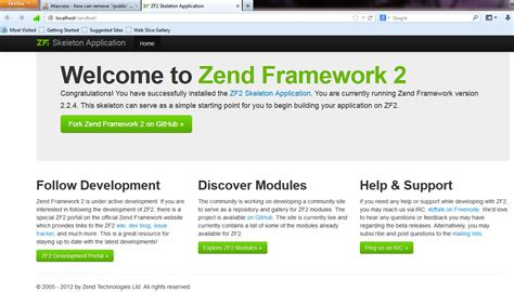 zend framework 2 remove layout htaccess how can remove public from url using