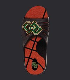 baylor basketball shoes embedded image bkballer
