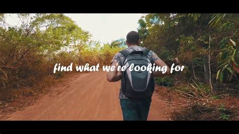 Alan Walker Take Me With You | ellie goulding ft alan walker take me with you