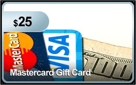 Mastercard Gift Card Pin - 25 mastercard gift card pennyauction our auctions pinterest
