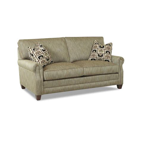 Sectional Sofa Ls Sectional Sofa Ls Workroom Sofa Jf7637 Ls Ke Dsw Transitional Sofas Outdoor Seating Free