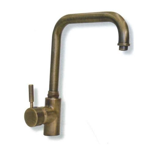 rubinetto per esterno rubinetto con miscelatore in ottone esterno interno 13425