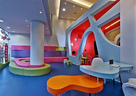 concept design kindergarten add to collection
