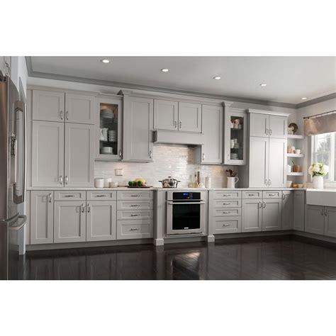 american woodmark     cabinet door sample