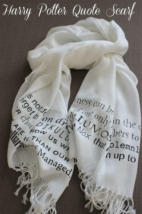 scarf quotes quotesgram