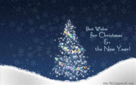 christmas wallpaper windows xp christmas blessings holiday wallpapers free download