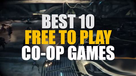 best play free best 10 free to play co op mmo atk top 10