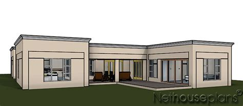 house plans and design tuscan house plans single story in modern style home plan m304 floor plans by