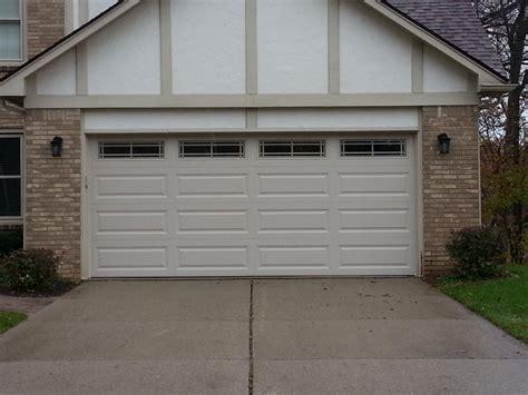 Clopay Garage Door Installation Clopay Garage Door Installation 28 Images Garage Door