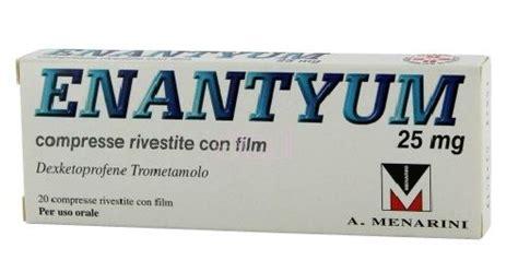 farmaco per mal di testa enantyum farmaco efficace per mal di testa mal di denti