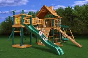 cheap wooden swing set best 25 swing sets ideas on pinterest kids swing set