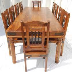 rustic dining room set rustic dining room table set marceladick