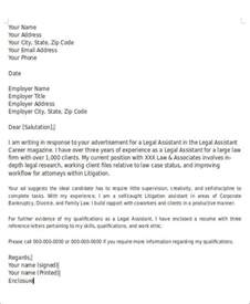 resume cover letter sign how to sign a cover letter