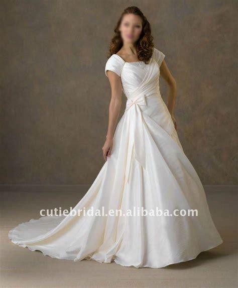 imagenes de vestidos sud modas sud vestidos de novia