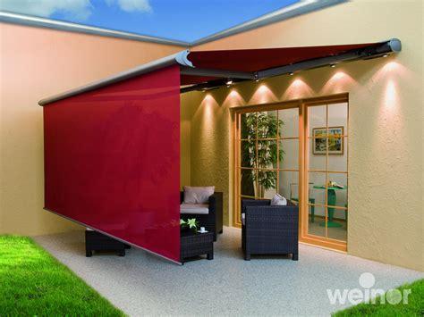 designer awnings designer awnings retractable awnings allentown bethlehem