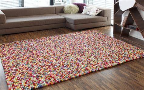 flickenteppich kaufen designer teppiche kaufen