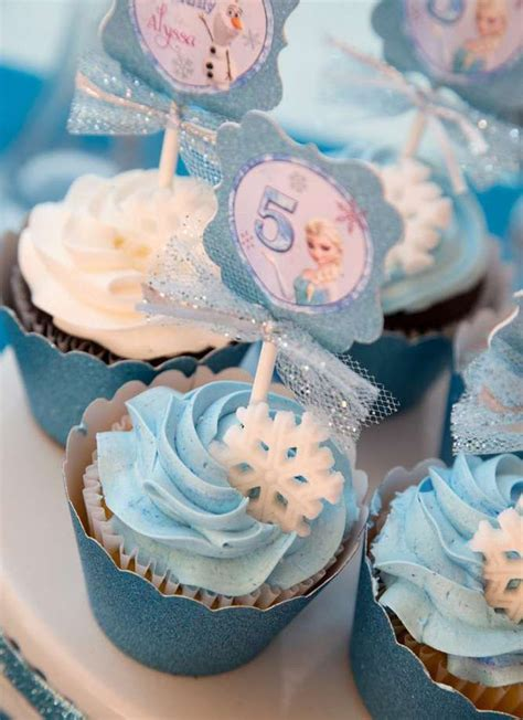 disney frozen cupcakes on pinterest 11 best frozen cupcakes images on pinterest cupcake