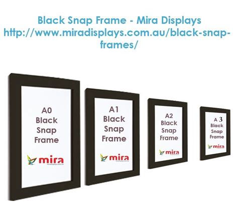 Mira And Ruler by Mira Displays Deals With All Type Of Snap Frames Https