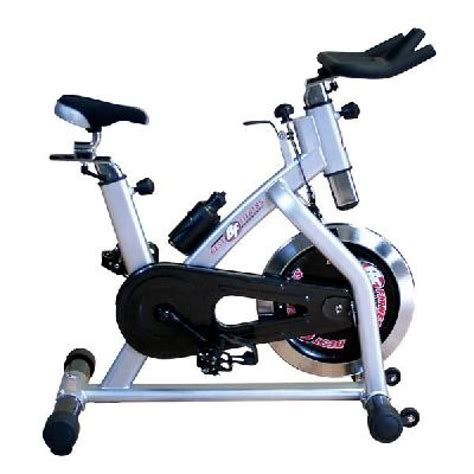 the best fitness best fitness exercise bike