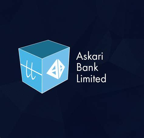askari bank white labels tested talent