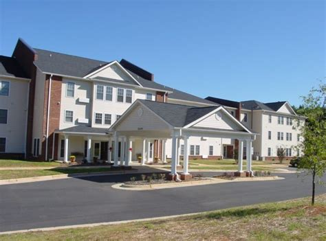 1 bedroom apartments in winston salem nc hunt park senior apartments winston salem nc