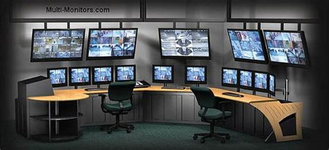 City Tech Help Desk by Monitors Workstations Gallery Tools And Wallpapers