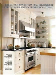 Beadboard Backsplash Kitchen by Color Outside The Lines Kitchen Inspiration Month Day
