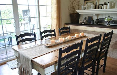 Inexpensive Dining Room Tables by Kitchen Table Farmhouse Style Inexpensive Dining Room