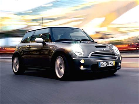 kelley blue book classic cars 2004 mini cooper electronic toll collection 2004 mini cooper s hatchback 2d used car prices kelley blue book