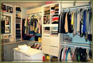Your home improvements refference ikea closet organizers pax