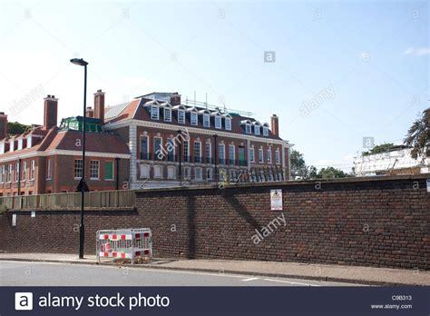 buy house highgate witanhurst house highgate north london uk stock photo royalty free image 40196495
