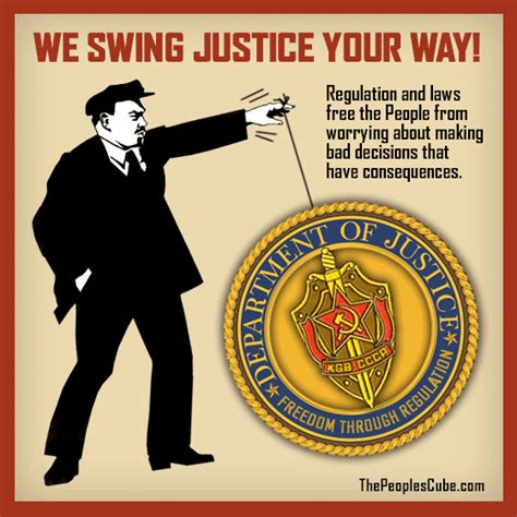the swing of justice nearly 30 000 new laws in 2013 we swing justice your way