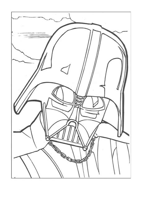 printable coloring pages wars free coloring pages of mace windu bird