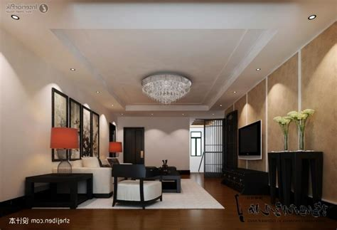100 home interior design johor bahru best price on plaster ceiling photo malaysia