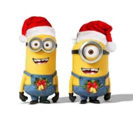 Minions Christmas Wallpaper Iphone