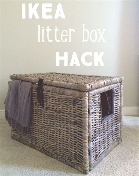 25 unique cat boxes ideas on diy furniture