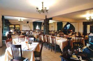 il camino ristorante siracusa siracusa