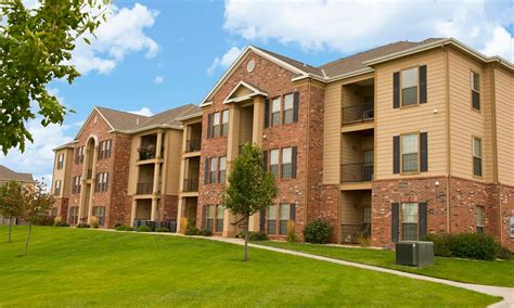 west manhattan ks apartments for rent highland ridge